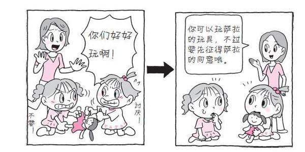 庞眉皓首什么意思-说文解字